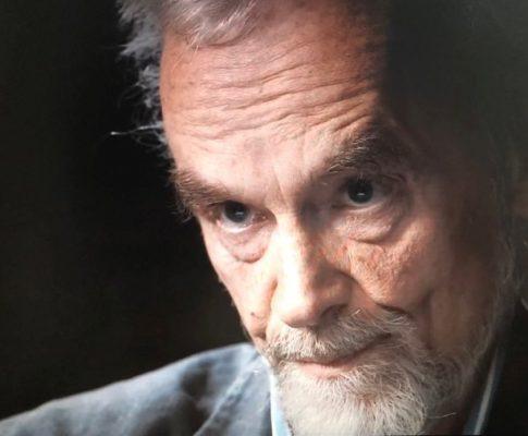 Profesor Rainer Mausfeld: Kapitalistická demokracia nemôže existovať bez propagandy – jej manipulačné techniky sú psychológom známe už viac ako sto rokov